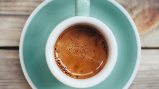 Coffee study reveals which types have the most caffeine