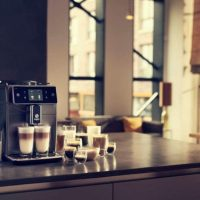 The 8 Best Coffee Machines With Grinders for Fresh Coffee in 2021   SPY