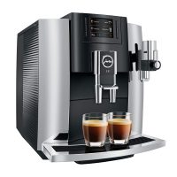 Best Automatic Espresso Machines [2021 Review Upd.]