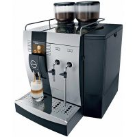 Illy x9 manual. Illy IperEspresso Capsules Review – How do they stack up?