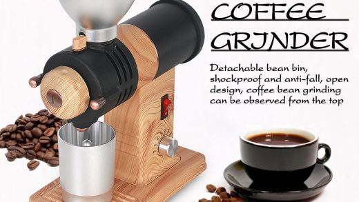 Best Coffee for Espresso | How to Roast and Grind Coffee for Espresso