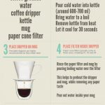 How To Make Cafe Bustelo Pour Over - arxiusarquitectura