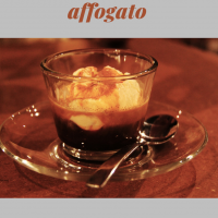 Affogato: Coffee and Dessert in One Cup   Be Your Own Barista