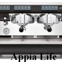 Commercial Coffee Machines For The Coffee Industry