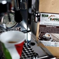 How to Select the Best Coffee for Espresso? | Beans and Burrs