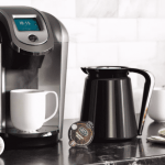 Can You Make Espresso With A Keurig | DrinkJavaZen