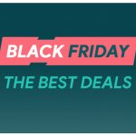 Black Friday & Cyber Monday Breville Espresso Machine & Oven Deals 2019:  The Barista Express, Smart Oven Air & More Breville Kitchen Appliance Deals  Rated by Saver Trends | Business Wire
