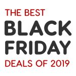 Top Breville Smart Oven & Espresso Machine Black Friday Deals for 2019: Breville  Barista Express, Smart Oven Air & Juicer Deals Reviewed by Deal Stripe –  Silicon Valley Daily