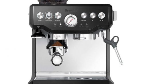 Breville Barista Express Espresso Machine as Low as $432 Shipped (Regularly  $1,000) - Hip2Save