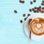 Why Adding Butter to Your Coffee Can Actually Help You Lose Weight |  SugarLess