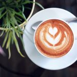Can You Make Latte Without an Espresso Machine – Drinks Without Borders