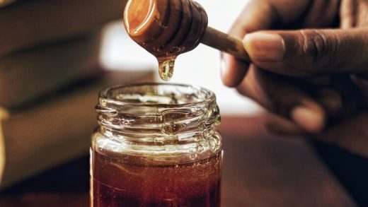 Can You Substitute Syrup For Honey? (+15 Substitutes) - The Whole Portion