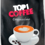 Beans | The TOP1 Coffee - For a Good Life