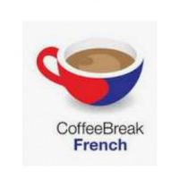 Best free online resources for learning French