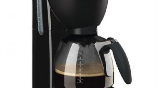 Types of Coffee Pots and Coffee Maker Water Filters – Yunda Filter