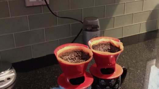 Is Costco Coffee Any Good? We Bravely Discover - Frugalwoods