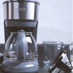 Up to 60% Off CRUX Small Kitchen Appliances on BedBath&Beyond.com | Coffee  Makers, Grills, & More - Hip2Save