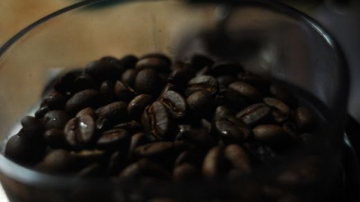 A Coffee How To: Making the Starbucks Undertow 'Secret Drink   A Bugged Life
