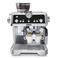17 Best High-End Coffee Makers and Grinders To Make You Forget About  Starbucks | Heavy.com