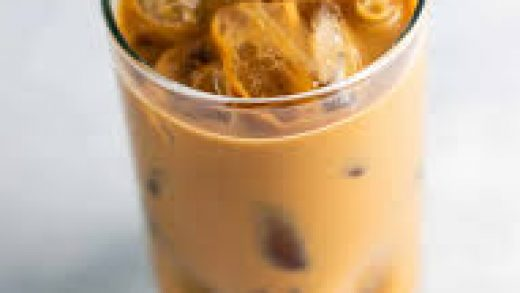 Does Iced Coffee Go Bad? (+what Happens) - The Whole Portion