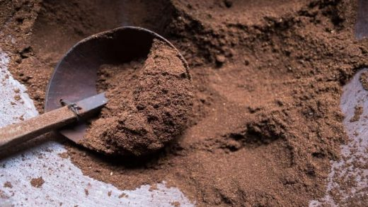 Where to Buy Espresso Powder and Find it in the Grocery Store (2021)