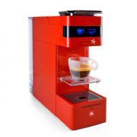 The Dangers of The Francis Francis Y5 Duo - Best Espresso Machine Reviews