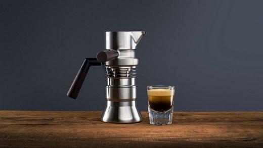 5 Best Portable Espresso Makers WIRED Recommends | WIRED