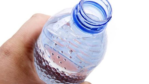 Bottled Water – Social Implications | Green Groundswell
