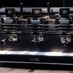 Technical evolution: How have espresso machines changed in the 21st  century? - Perfect Daily Grind