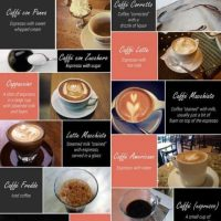 How Italians drink coffee: the ultimate guide | Delightfully Italy