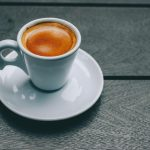 Noteworthy Espresso Brewing Tips: How Many Ounces is a Shot of Espresso? –  kitchensty.com