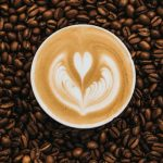 How Many Cups Of Coffee In A Pound Of Coffee? - The Whole Portion