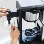 How to Clean a Ninja Coffee Bar for a Perfect Cup of Coffee - Trouble Coffee