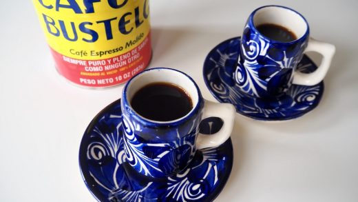 How to Make Café Bustelo Fast & Easy - Updated in 2021