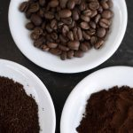 Coffee 101 Archives | The Roasterie