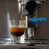 Coffee blends of Happy Donkey - Frequently asked questions.