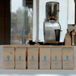 Blue Bottle Coffee moves into Woodland Hills shopping plaza that once  featured Cables Restaurant – Daily News