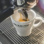 The Evolution Of The Espresso | What Is An Espresso | Lincoln & York