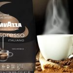 Lavazza Coffee 2.2lb Bag Just .48 Shipped on Amazon (Regularly ) -  Hip2Save