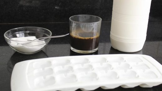 How to Make an Iced Espresso: 11 Steps (with Pictures) - wikiHow
