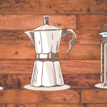 3 Simple Methods to Make Espresso Shot at Home Without Machine