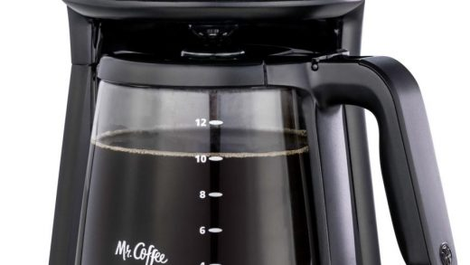 Espresso Machines - DON'T BUY BEFORE YOU READ THIS!