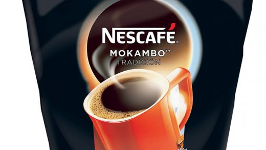 Nescafe Gold Instant Coffee 200g – Promo Pack – Unified Products General  Trading LLC