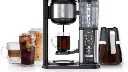 The Best French Press Coffee Makers of 2021 - The Coffee Guru