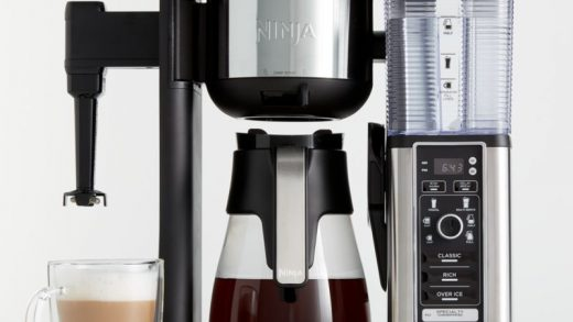 Why is my coffee machine losing pressure, and can I fix it? - Our Perfect  Kitchen