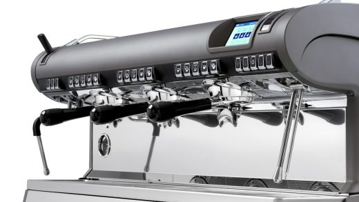 Breville The Bambino Plus BES500 Espresso Machine Instruction Booklet -  Manuals+