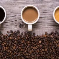 How to get free and cheap coffee on National Coffee Day, Tuesday, Sept. 29  – Orange County Register