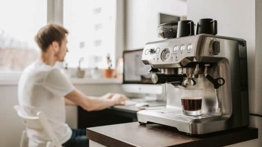 13 Common Espresso Machine Issues and Troubleshooting Them - Ready To DIY