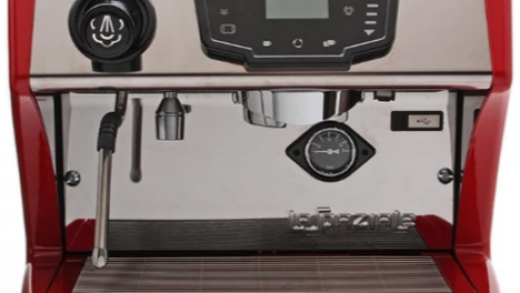 6 Best Plumbed Espresso Machines with Direct Water Line Hookup (2021) –  Majesty Coffee