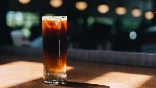 7 best Bay Area iced espresso drinks for summer